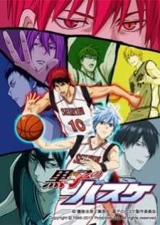 kuroko-no-basket-2nd-season-คุโรโกะ-โนะ-บาสเก็ต-ภาค2-ตอนที่-1-25-จบ-