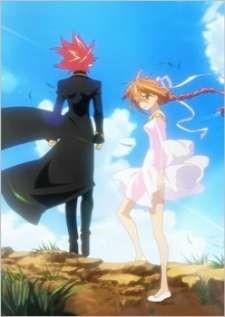 sora-wo-miageru-shoujo-no-hitomi-ni-utsuru-sekai-ตอนที่-1-9-จบ-