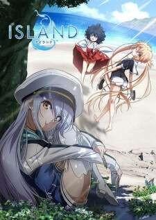 island-ตอนที่-1-12-ซับไทย-จบ-