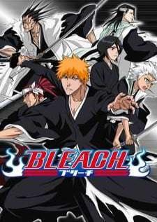 bleach-บลีช-เทพมรณะ-ตอนที่-1-366-พากย์ไทย-จบ-