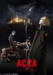 acca-13-ku-kansatsu-ka-ตอนที่-1-12-ซับไทย-จบ-