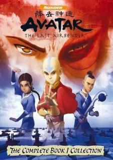 avatar-the-last-airbender-เณรน้อยเจ้าอภินิหาร-book-1-พากย์ไทย