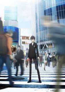 persona-5-the-animation-the-day-breakers-ตอนที่-00-จบ-