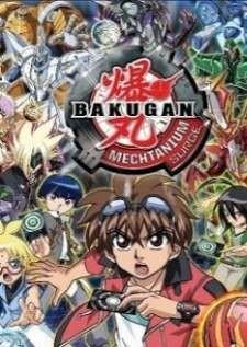 bakugan-mechtanium-surge-บาคุกัน-ภาค-4-สงครามจักรกลทะลุมิติ-vol-1-23-46ตอน-จบ-