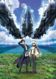 kyoukaisenjou-no-horizon-ขอพาเธอไป-ให้ไกลถึงสุดฟ้า-ภาค1-ตอนที่-1-13-จบ-