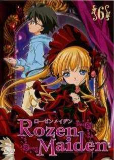 rozen-maiden-zuruckspulen-โรเซ่น-ไมเด้น-ภาค2-ตอนที่-1-12-จบ-