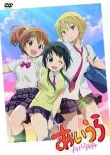 aiura-สามสาวซ่าแก๊งสุดป่วน-ตอนที่-1-12-ซับไทย-จบ-