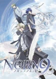 norn9-norn-nonet-ตอนที่-1-12-จบ-