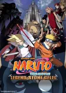 naruto-the-movie-2-ศึกครั้งใหญ่-พจญนครปีศาจใต้พิภพ-bd-720p-พากย์ไทย