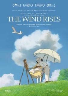 the-wind-rises-ปีกแห่งฝัน-วันแห่งรัก-2013-พากย์ไทย