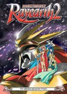 magic-knight-rayearth-ii-ss2-ตอนที่-21-49-จบ-