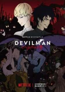 devilman-crybaby-ตอนที่-1-10-จบ-