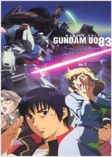 mobile-suit-gundam-0083-stardust-memory-ตอนที่-1-13-sp-จบ-