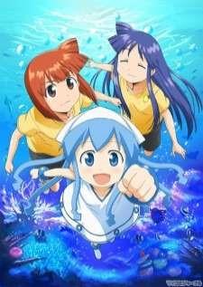 shinryaku-ika-musume-ss1-หมึกสาว-ลุยหลุดโลก-ตอนที่-1-12-จบ-