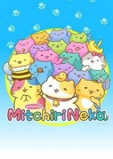 micchiri-neko-ตอนที่-1-ยังไม่จบ