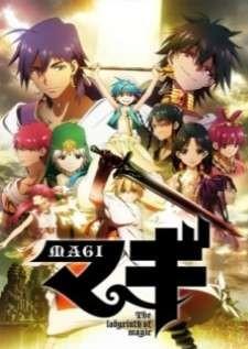 magi-the-labyrinth-of-magic-เมไจ-อาละดินผจญภัย-ภาค1-ตอนที่-1-25-จบ-