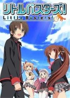 little-busters-ลิตเติลบัสเตอส์-ภาค-1-ตอนที่-1-26-ova-พากย์ไทย-จบ-