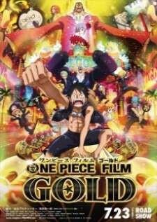 one-piece-film-gold-2016-วันพีช-ฟิล์ม-โกลด์-จบ-