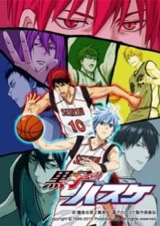 kuroko-no-basket-season-2-ตอนที่-1-25-จบ-
