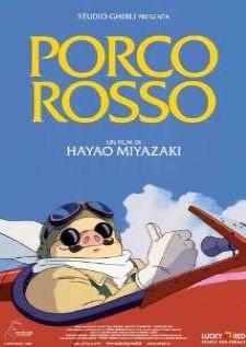 porco-rosso-พอร์โค-รอสโซ-สลัดอากาศประจัญบาน-1992-พากย์ไทย