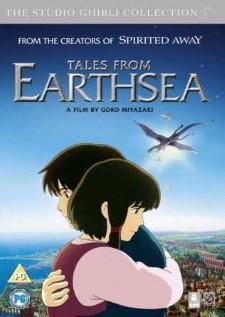tales-from-earthsea-ศึกเทพมังกรพิภพสมุทร-2006-พากย์ไทย