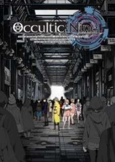 occultic-nine-ตอนที่-1-12-จบ-