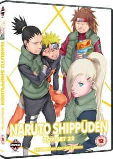 naruto-shippuden-season-22-เรื่องราวของอิทาจิ-แสงสว่างและความมืด-ซับไทย