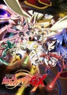 senki-zesshou-symphogear-gx-ภาค3-ตอนที่-1-13-จบ-