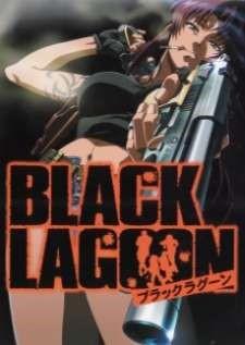 black-lagoon-จารชนพันธุ์นรก-ตอนที่-1-29-จบ-