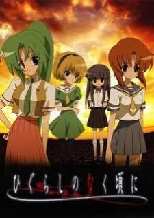 higurashi-no-naku-koro-ni-แว่วเสียงเรไร-ภาค1-ตอนที่-1-26-จบ-