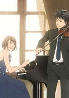 nodame-cantabile-ss1-วุ่นรัก-นักดนตรี-ตอนที่-1-23-จบ-