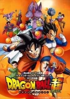 dragon-ball-super-ตอนที่-1-131-จบ-