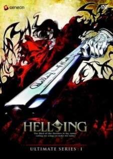 hellsing-ultimate-ova-ตอนที่-1-10-จบ-