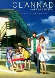 clannad-after-story-ตอนที่-1-25-จบ-