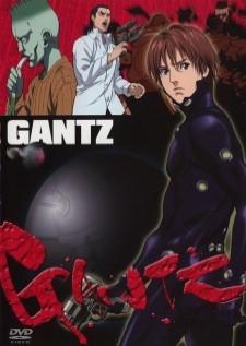 gantz-ตอนที่-1-26-ซับไทย-จบ-