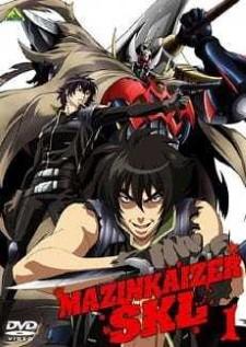 mazinkaiser-skl-ova-หุ่นพิฆาต-มาจินไกเซอร์-ตอนที่-1-3-พากย์ไทย-จบ-