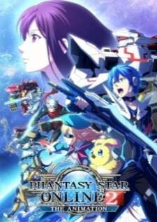 phantasy-star-online-2-the-animation-ตอนที่-1-12-จบ-