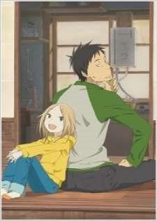 usagi-drop-คุณน้าผม-อายุ-6-ขวบ-ตอนที่-1-11-จบ-