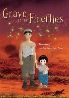 grave-of-the-fireflies-สุสานหิ่งห้อย-1988-พากย์ไทย
