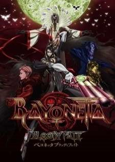 bayonetta-bloody-fate-บาโยเน็ตต้า-บลัดดีเฟท-จบ-