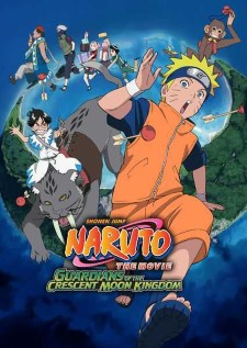 naruto-movie-3-dai-koufun-mikazuki-jima-no-animaru-panikku-dattebayo-