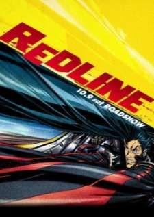 redline-movie-ตอนที่-00-จบ-