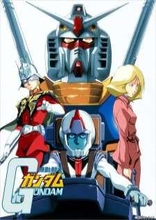 mobile-suit-gundam-ตอนที่-1-42-จบ-