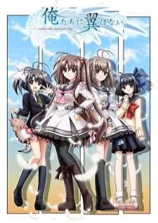 oretachi-ni-tsubasa-wa-nai-under-the-innocent-sky-ตอนที่-1-12-จบ-