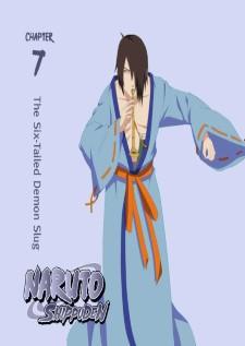naruto-shippuden-7-นารูโตะ-ตำนานวายุสลาตัน-7-ภาคอสูรหกหาง-พากย์ไทย