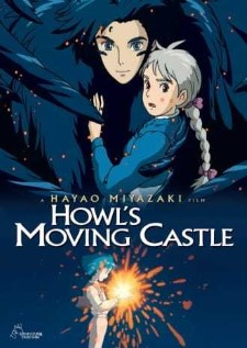 howl-s-moving-castle-ปราสาทเวทมนตร์ของฮาวล์-2004-พากย์ไทย