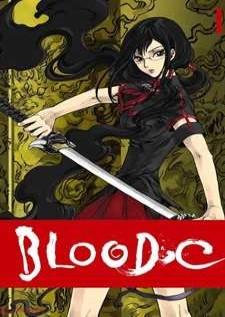 blood-c-บลัด-ซี-ตอนที่-1-12-ซับไทย-จบ-