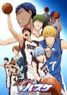 kuroko-no-basket-คุโรโกะ-โนะ-บาสเก็ต-ภาค1-ตอนที่-1-25-จบ-