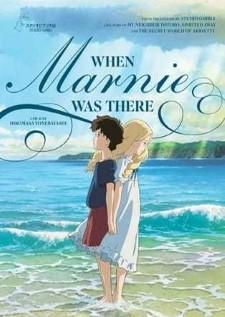 when-marnie-was-there-ฝันของฉันต้องมีเธอ-2014-พากย์ไทย