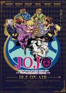 jojo-s-bizarre-adventure-golden-wind-โจโจ้-2018-ตอนที่-1-40-ซับไทย-ยังไม่จบ-